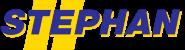 Chauffages Stéphan, vente et installation de poêles sur Lannion et Paimpol