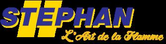 Stéphan & L'Art de la Flamme, experts chauffage Lannion Paimpol Morlaix